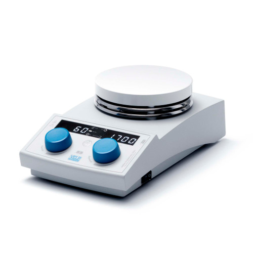 magnetic hot plate