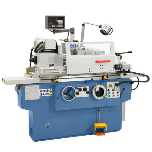 cylindrical-grinding-machine